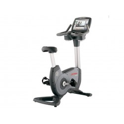 Life FItness Engage Upright bike