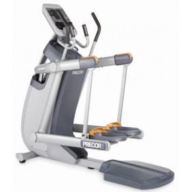 Precor - Amt 100 adaptive motion trainer